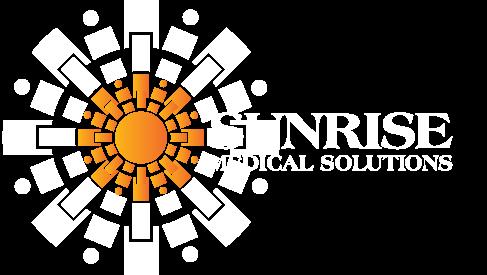 SunriseRx Savings